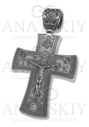 Крест (1185)