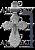 Крест (1182)