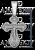 Серебряный крестик (2061)