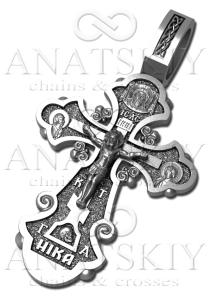 Крест (1183)