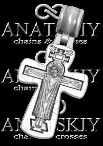 Крест (1189)