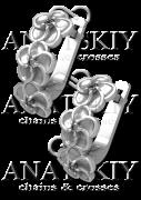 Серебряные сережки (449)
