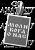 Серебряная ладанка Николай Чудотворец (618)