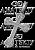 Крест (9067)