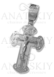 Крест (1002)