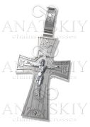 Крест (1003)