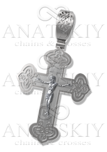 Крест (1005)