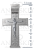 Крест (1006)