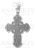 Крест (1007)