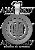 Серебряный Подвес Герб (561)