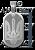 Подвес Я Украинец (560)